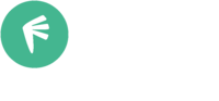 [Brand2021]-Fika logo white